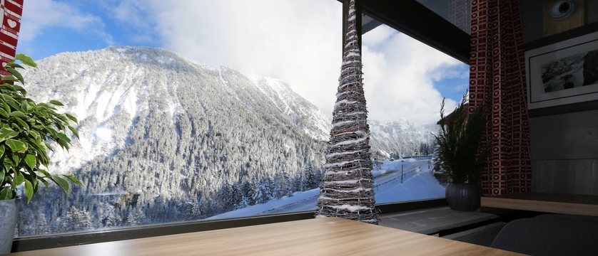 france_courchevel_hotel-edelweiss_view-from-dining-room.jpg